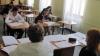 Un nou examen, noi fraude. Zeci de lucrări au fost anulate la primul test din sesiunea repetată de Bacalaureat