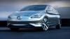 Infiniti amână pentru 2015 lansarea modelului creat pe baza lui Nissan Leaf