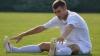 Atacantul Radu Gînsari ar putea semna cu o echipă din prima ligă a Portugaliei