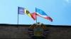 """(VIDEO) """"Găgăuzia nu are potenţial pentru a deveni republică. Chiar şi statutul de autonomie este prea mult"""""""