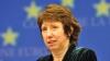 Catherine Ashton, la Chişinău: Cred că Summit-ul de la Vilnius va fi un prilej de sărbătoare