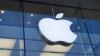 Întrebări-capcană pe care compania Apple le adresează la interviurile de angajare