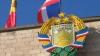 Adunarea Populară de la Comrat a aprobat o declaraţie critică la adresa Guvernului şi Parlamentului de la Chişinău DETALII