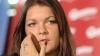 """Agnieszka Radwanska a fost exclusă din mişcarea catolică """"Cruciada tinerilor"""" din Polonia"""