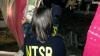 Anchetatorii încearcă să rezolve misterul accidentului aviatic de pe aeroportul din San Francisco