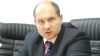 Victor Parlicov presupune că a fost demis din fruntea ANRE deoarece a fost numit în funcţie de Partidul Liberal