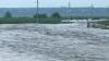 """Inundaţiile din Opaci, motiv de ceartă între deputaţi. """"Pe vremea comuniştilor nu prea ploua"""""""