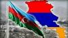 Declaraţiile avocatului moldovean care a numit Armenia stat agresor, discutate la nivel înalt
