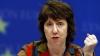 Ashton, înainte de vizita sa la Chişinău: Moldova și-a demonstrat angajamentul faţă de Uniunea Europeană