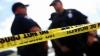 Un nou atac armat în SUA: Şase oameni au murit