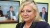 Declaraţiile Aureliei Grigoriu, analizate de deputaţi. Avocatul parlamentar riscă să rămână fără mandat