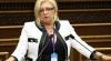 Avocatul parlamentar care a numit Armenia stat agresor, ajutat de reprezentanţi ai României şi Georgiei să revină în ţară