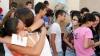 BAC 2013: Numărul elevilor care au obţinut 10 pe linie a crescut de la patru la şapte