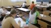 Un nou examen de BAC, pentru absolvenţii care nu au susţinut proba la limba de instruire