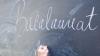 Rezultatele finale Bacalaureat 2013: Rata de promovare a examenelor este de 68,17%