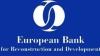 O delegație de la BERD vine în Moldova. Oficialii europeni vor anunța crearea Consiliului Economic pe lângă prim-ministru