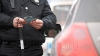 Riscă să rămână fără permis de conducere. 110 şoferi, prinşi băuţi la volan în două zile