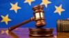 Moldova, din nou condamnată la CEDO. Guvernul va trebui să achite despăgubiri de mii de euro