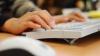 Actele de stare civilă vor putea fi solicitate online. Circa patru milioane de documente din arhivă vor fi digitizate