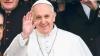 (VIDEO) Papa Francisc, întâlnit cu aplauze şi proteste în Brazilia
