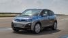 20 de lucruri pe care nu le ştiai despre BMW i3, maşina destinată oraşelor viitorului