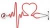 Bolile cardiovasculare iau tot mai multe vieţi. Autorităţile pregătesc un plan de milioane, pentru a preveni îmbolnăvirile