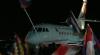 Avionul preşedintelui Boliviei, Evo Morales, a ajuns în ţară. Zeci de bolivieni au incendiat drapele franceze