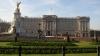Expoziţie impresionantă la Palatul Buckingham! Vizitatorii vor putea retrăi evenimentul când Elisabeta a II-a a fost încoronată