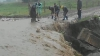 Comisia pentru situaţii excepţionale, în şedinţă. Ministerele, mobilizate pentru a înlătura consecinţele inundaţiilor