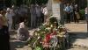 Victimele represiunilor staliniste, comemorate în Moldova. Oamenii îşi amintesc despre calvarul deportărilor cu lacrimi în ochi