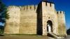 """Cetatea Soroca, asemuită cu fortăreţele din sudul Italiei şi castelele britanice. """"Cetatea însă este unică"""""""