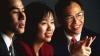 Metoda RAPIDĂ prin care trei chinezi au obţinut cetăţenia ungară