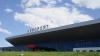 Haos pe Aeroportul Chişinău! Cursele spre Antalya şi Instanbul au fost amânate