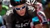 Chris Froome a câştigat cea de-a 15-a etapă a Turului Franţei
