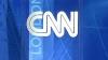 Traininguri organizate la sediul CNN. Jurnalista Publika TV Natalia Florea va dezvălui într-o ediţie specială experienţa ei americană