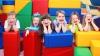 """CAMERA ASCUNSĂ! Obligaţi să facă """"donaţii"""" pentru a fi siguri că în grădiniţe copiii sunt bine hrăniţi şi educaţi"""