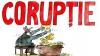 Justiţia şi Poliţia, cele mai corupte instituţii din Moldova, potrivit Barometrului Global al Corupţiei 2013