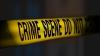 Crimă şocantă în SUA: Cadavrele a trei femei de culoare au fost găsite în pungi de plastic