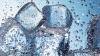 Apa din cuburile de gheaţă este PERICULOASĂ