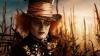"""Johnny Depp ar putea juca din nou rolul Pălărierului, într-o continuare a peliculei """"Alice în Ţara Minunilor"""""""