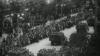 64 de ani de la cel de-al doilea val de deportări din Basarabia. În capitală vor fi organizate mai multe manifestaţii