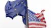 Relaţiile dintre SUA şi UE, în pericol din cauza scandalului de spionaj. Europenii aşteaptă explicaţii