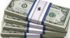 Moldova va primi un împrumut de circa 59 de milioane de dolari pentru îmbunătăţirea serviciilor medicale