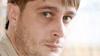 Eduard Baghirov a fost scos de sub urmărire internaţională