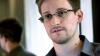 Snowden susţine că autorităţile SUA fac presiuni asupra altor state pentru a nu-i oferi azil politic