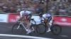 Chris Froome râvneşte titlul de campion mondial pe şosea