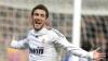 Oficial! Gonzalo Higuain va juca din sezonul următor în Campionatul Italiei