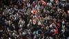 Noi violenţe în Egipt. Zeci de mii de egipteni au luat cu asalt străzile din ţară
