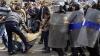 Proteste de amploare la Cairo: Sute de mii de persoane au ieşit pe străzi
