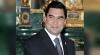 O nouă vizită de rang înalt: La Chişinău este aşteptat preşedintele Turkmenistanului